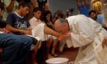Papa-Francesco-il-lavoro-e-la-giustizia-sociale_h_partb
